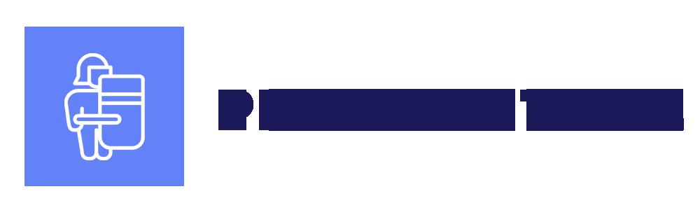 Pest Control Centurion | Top 10 Companies in Centurion